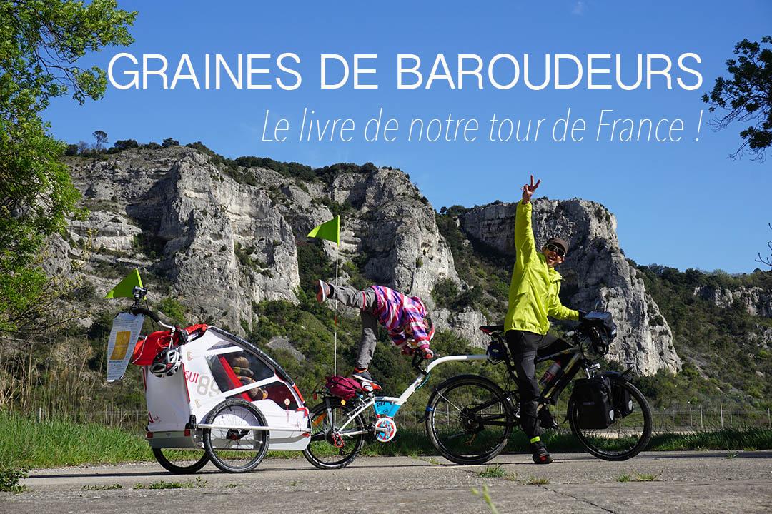 couv_Graines De Baroudeurs copie