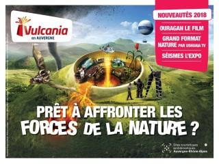 =AFFICHE_4X3_1-10_VULCANIA_Generique_Nouveaute_v01_150_J