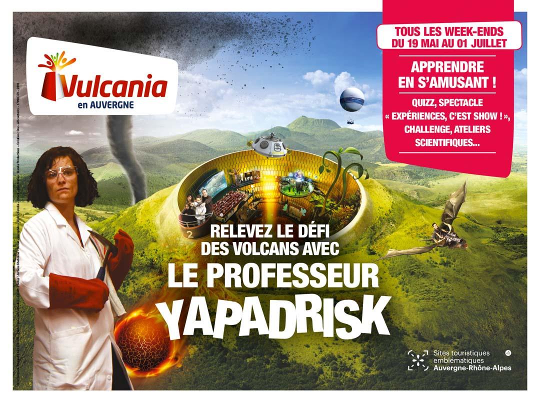2 Visuel_VULCANIA_Thematique_YAPADRISK