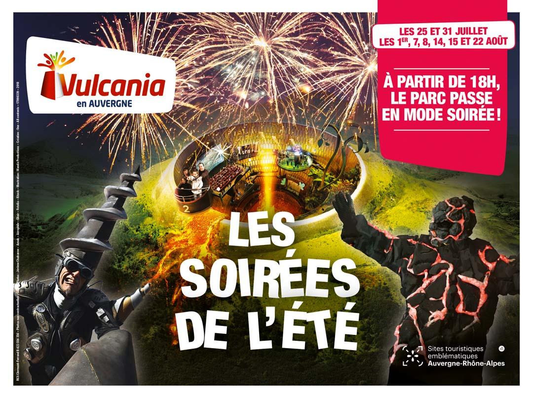 3bis Visuel_VULCANIA_Thematique_SOIREES_DE_L'ETE