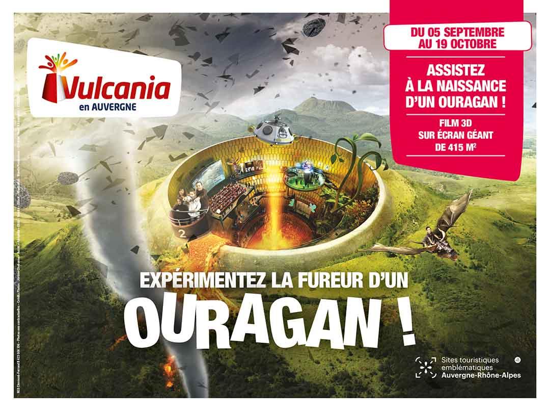 4 Visuel_VULCANIA_Thematique_OURAGAN_3D