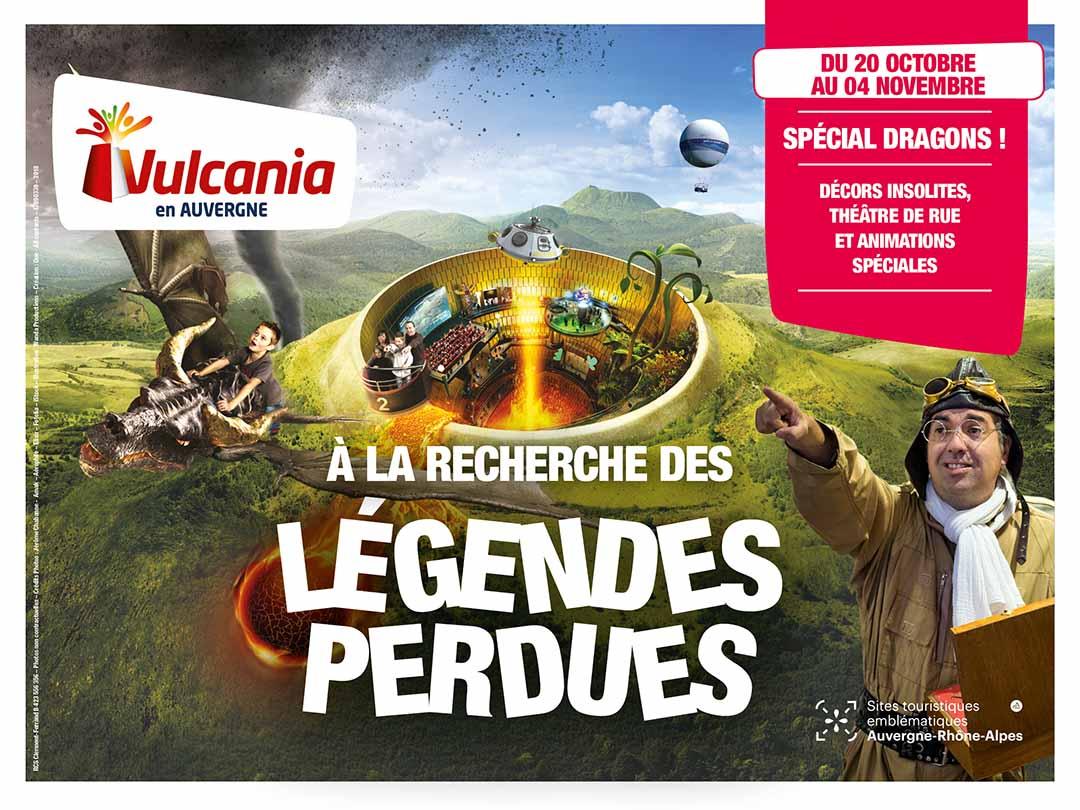 5 Visuel_VULCANIA_Thematique_LEGENDES_PERDUES
