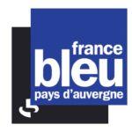 France Bleu Pays d'Auvergne