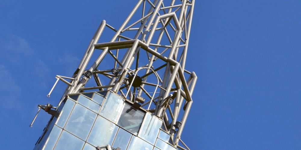 MARANS-Eglise Notre Dame©OTAMP-C