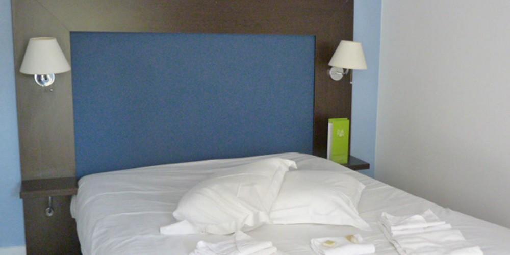park&suites 5