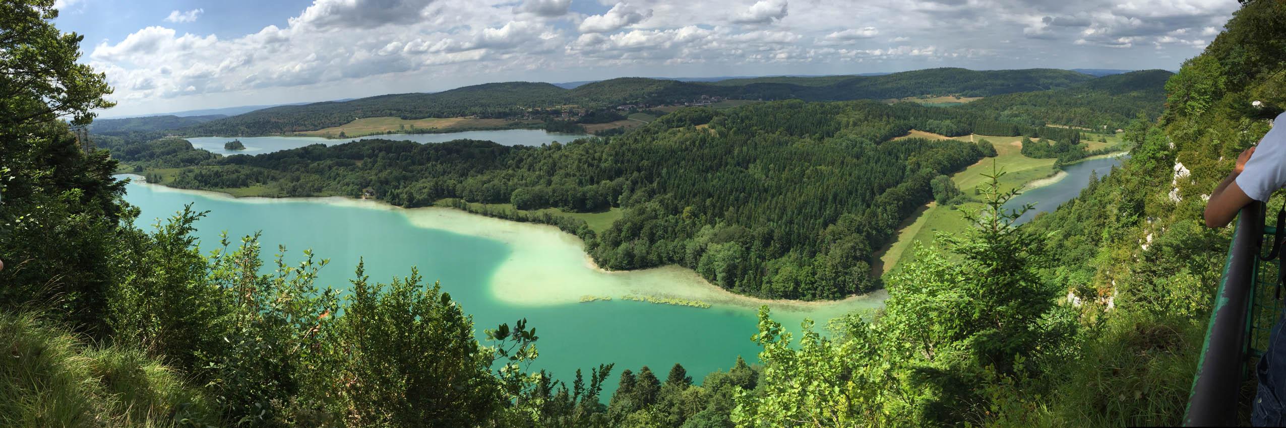 Graines Les Le gt; Lacs L'aigle De Pic 4 39 Jura Et Y6gv4qYw