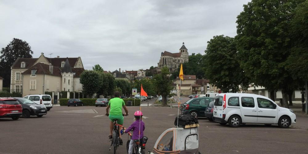 Graines de Baroudeurs_Canal de Bourgogne3