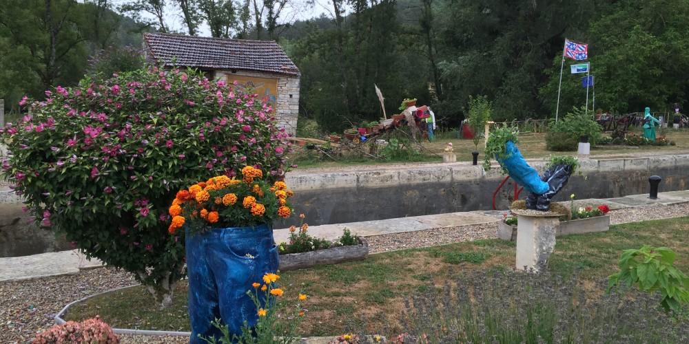 Graines de Baroudeurs_Canal de Bourgogne4