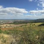 Auvergne > Je kerne, tu kernes, il kerne… autour de Lempdes