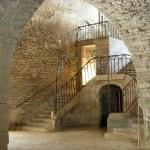 Bourgogne > La Grande Forge de Buffon