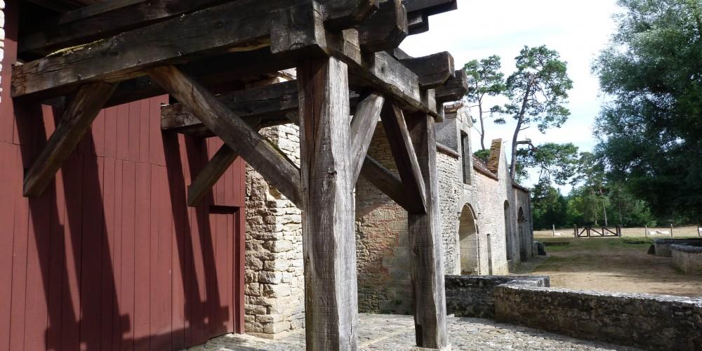 Graines de baroudeurs_Forge de Buffon (4)