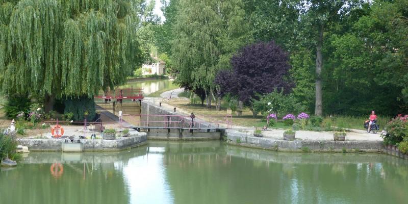 Graines de baroudeurs_canal de Bourgogne été 2015 (10)