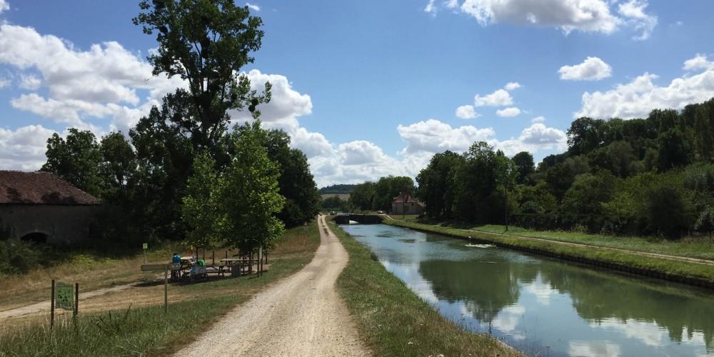 Graines de baroudeurs_canal de Bourgogne été 2015 (3)