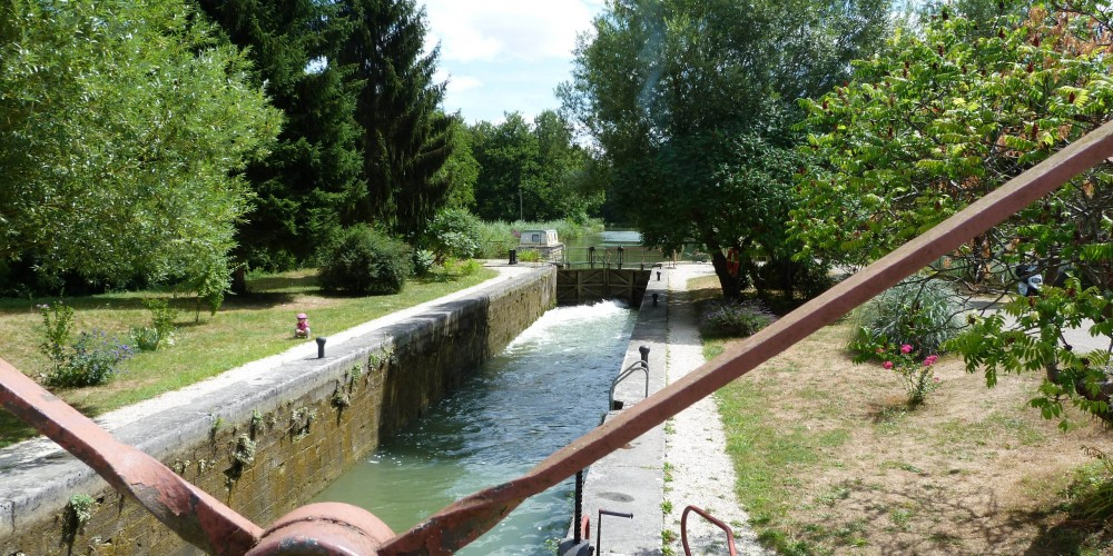 Grainesdebaroudeurs_Canaldebourgogne_2015 (11)