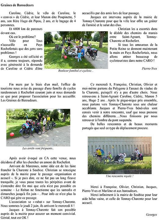 Bulletin26-1.pdf
