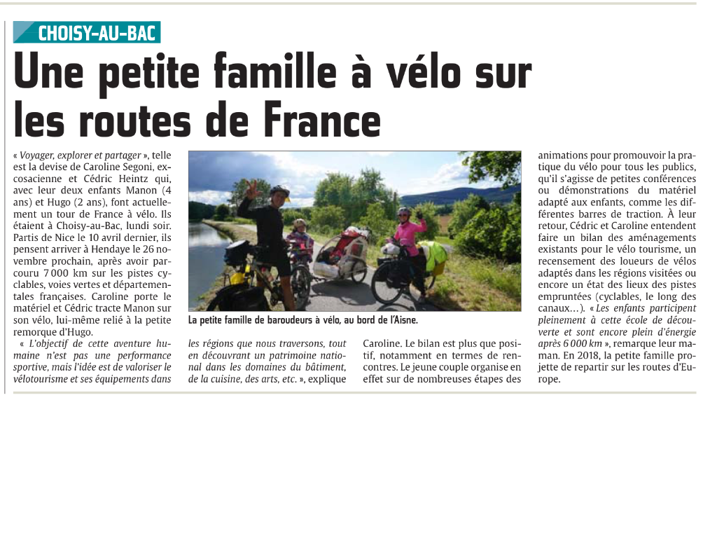 courrier-picard_choisy-au-bac