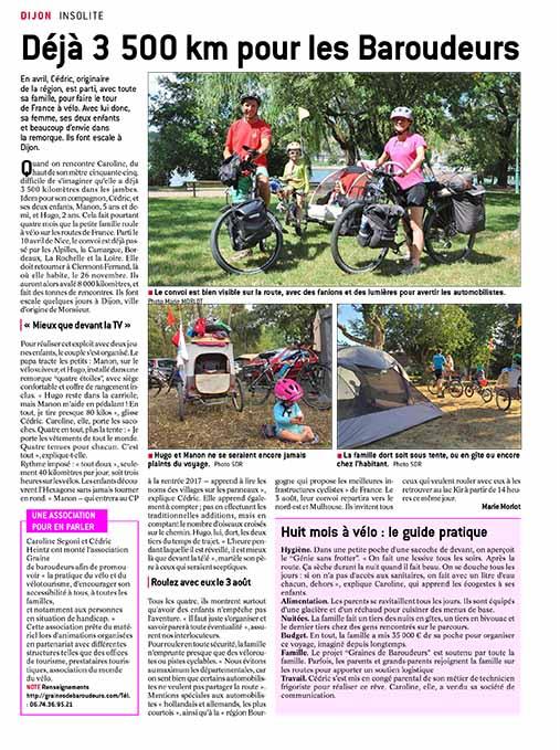 _BJP_01-Q15_Parutions_Frigo_Pages_Actualité_Locales_21D_Dijon-v