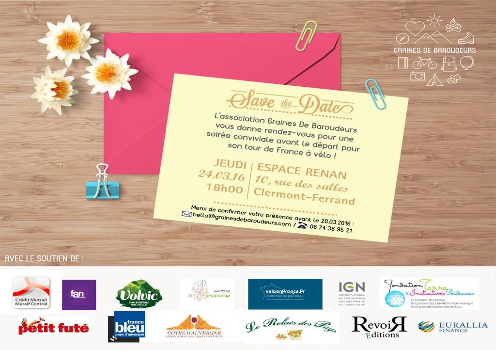 carton-invitation-A61