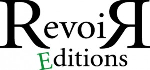 LOGO COULEUR-Revoir_BD