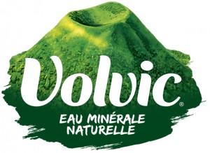Logo_Volvic_BD