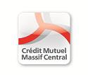 logo CMMC