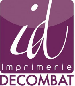 logo decombat_BD