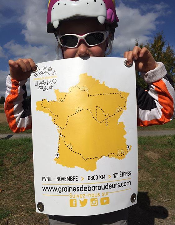 Poupinette_carte France