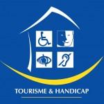 1 et 2 avril : Journées Nationales Tourisme & Handicap avec le Relais des Puys