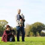 MelmelbooVoyage, une famille autour du monde
