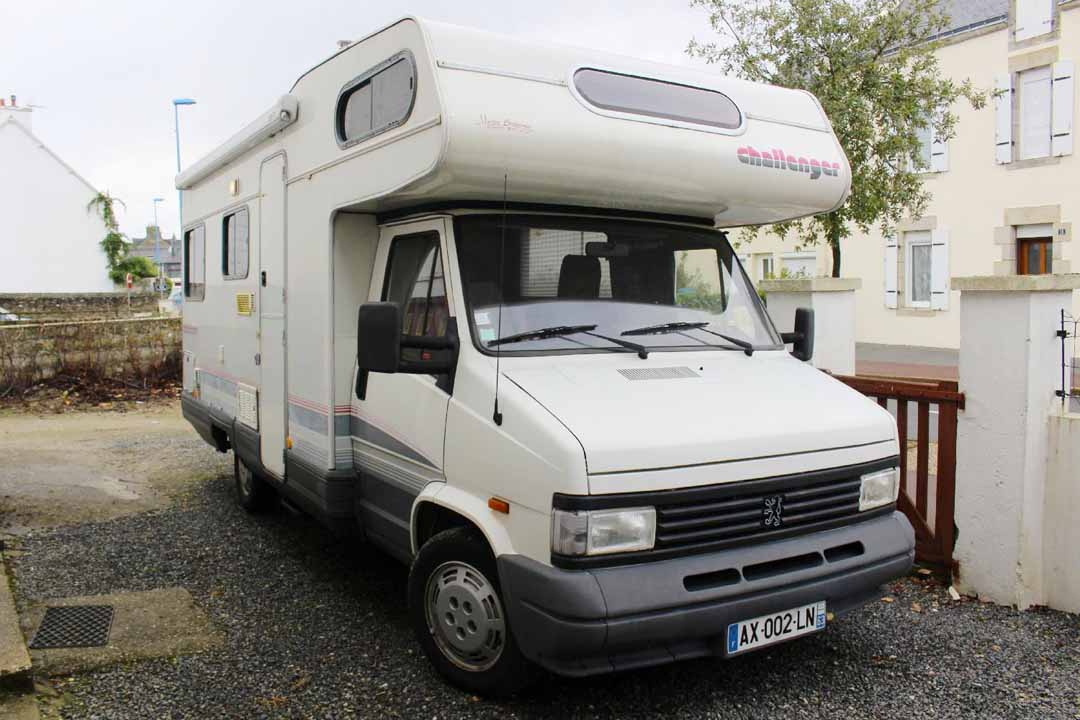 Camping-car04