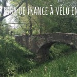 Teasing quand tu nous tiens…. 20/03/2017 : RDV pour notre café vélo à Clermont-Ferrand