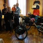Accessibilité et convivialité au Relais des Puys