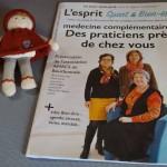 Auvergne > L'esprit Sport & Bien-être