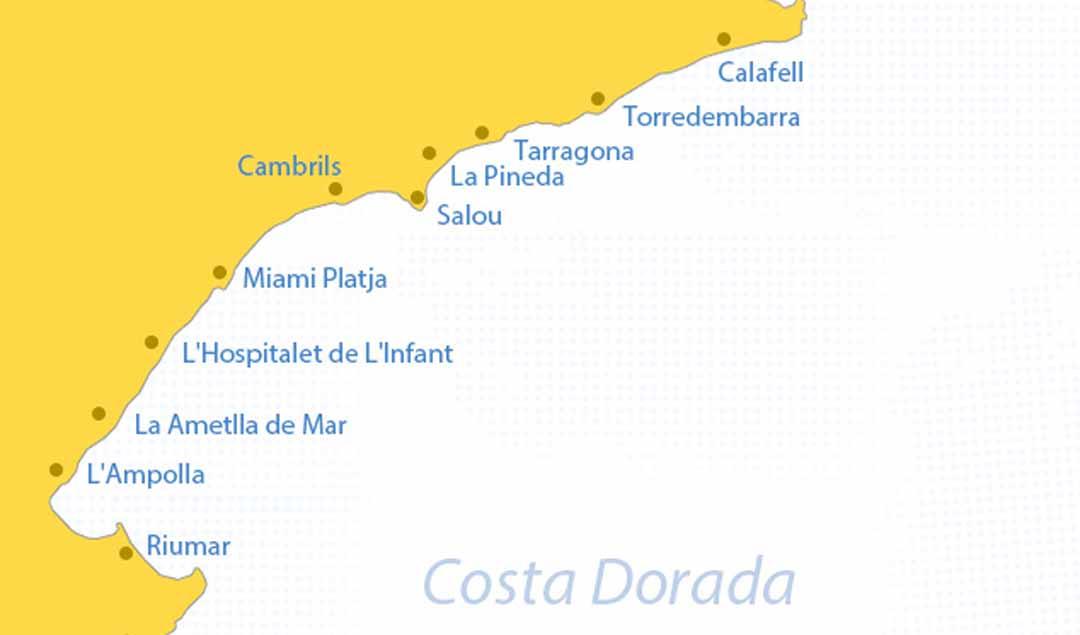 costadorada--ts-2014-09-04T14 45 43_597+01 00