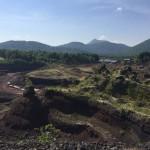 Auvergne > Au coeur du Volcan de Lemptégy