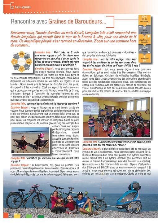 Graines de Baroudeurs juillet 2017.pdf