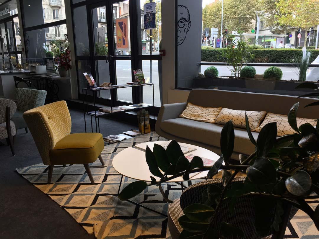Hôtel Alexandre Vialatte_Graines De Baroudeurs 26
