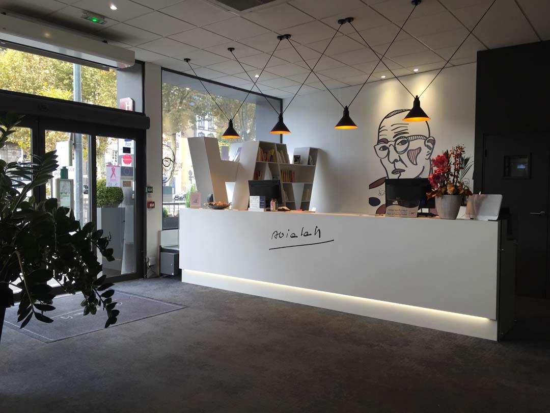 Hôtel Alexandre Vialatte_Graines De Baroudeurs 28