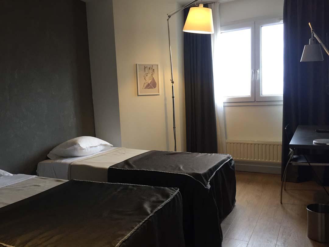 Hôtel Alexandre Vialatte_Graines De Baroudeurs 8
