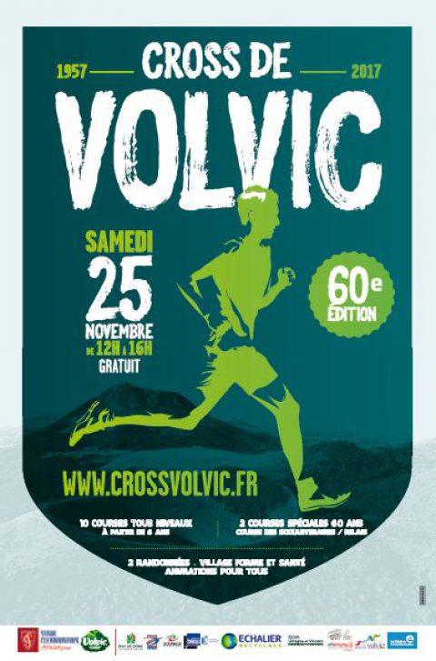 cross-volvic-2017-480x727