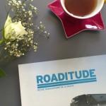 Roaditude, revue francophone de la route