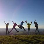 Igers Clermont Ferrand, la communauté active auvergnate
