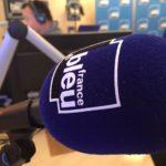 France Bleu Pays d'Auvergne : le coin des blogueurs
