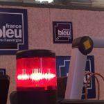 France Bleu Pays d'Auvergne > L'Aventure Michelin
