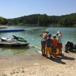 Tarn-et-Garonne > Montaigu plage – Lauzerte