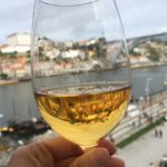 Portugal > Un week-end à Porto