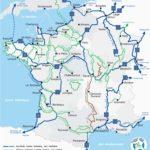 France Vélo Tourisme