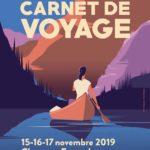 Puy-de-Dôme > RDV du carnet de voyage