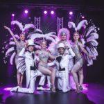 Saône-et-Loire > Cabaret Moulin du Lac