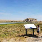 Voyages en famille : 7 sites pour s'évader !